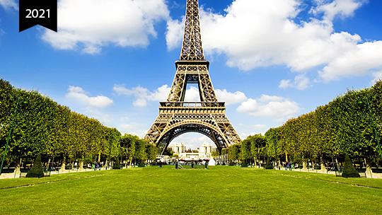 Paris_20211