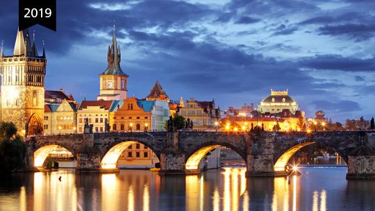 Prague_Nations_2019