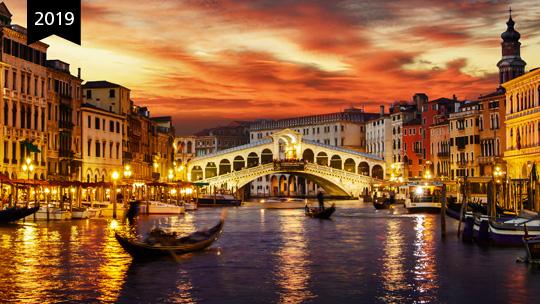 Italie_2019