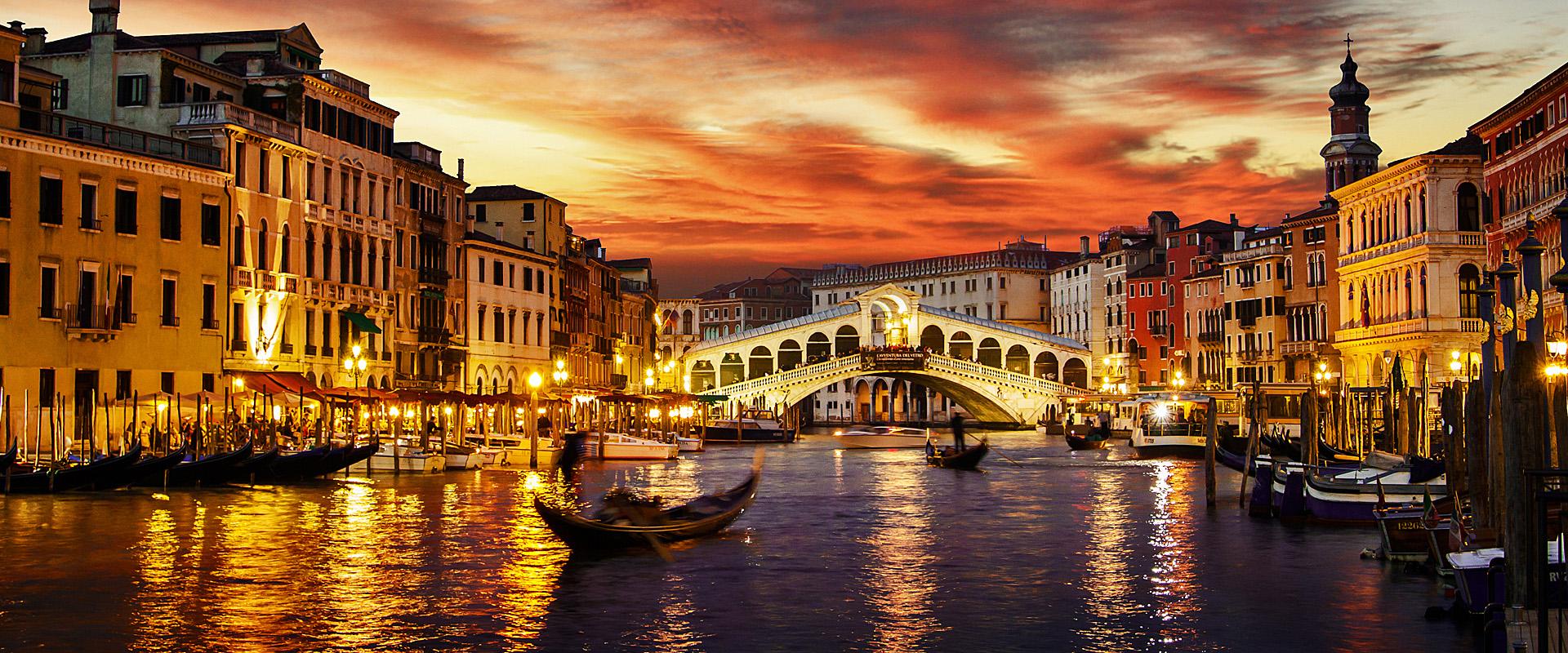 Main_Slider_Italy