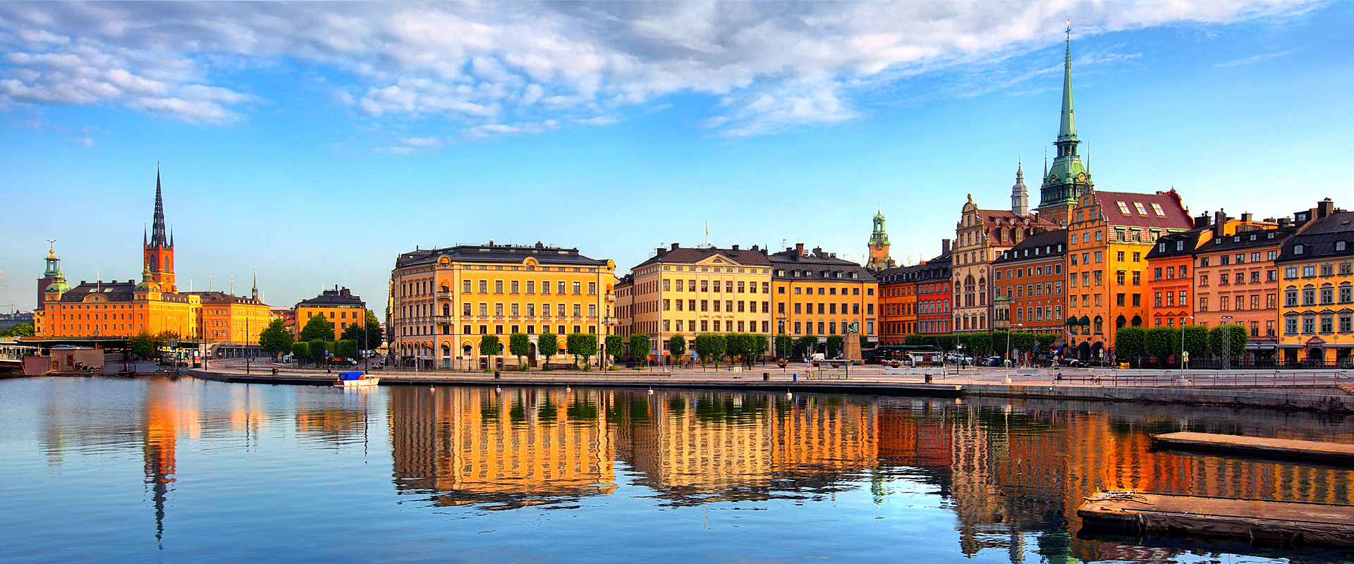 Main_Slider_Stockholm
