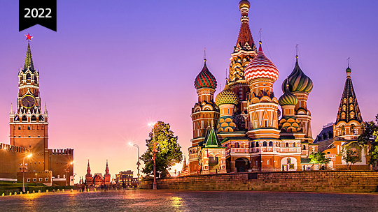 Moscow_2022
