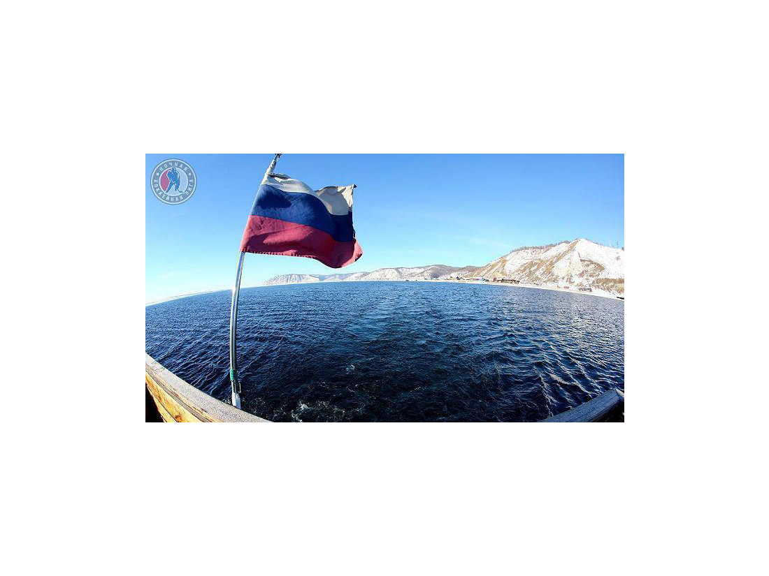 lake baikail Baikal is the world's deepest freshwater lake, and, at 25 million years, the oldest  it's also supposed to be the largest in volume, holding about a.