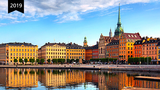 Stockholm_2019