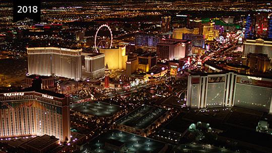 Vegas_2018