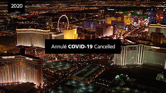 Vegas_2020