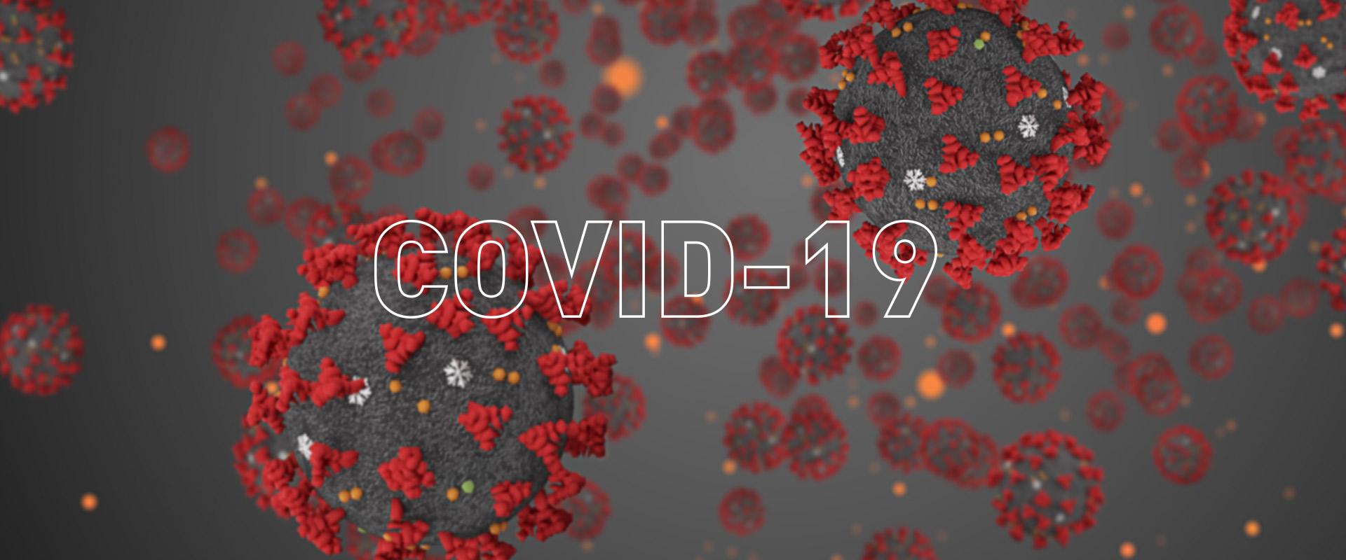 Main_Slider_COVID-19
