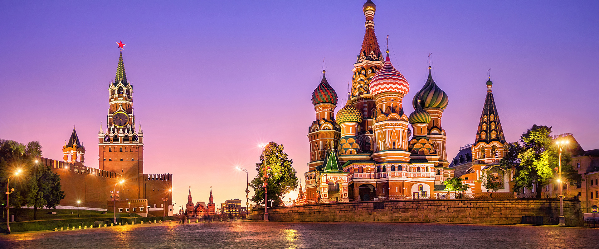 Main_Slider_Moscow