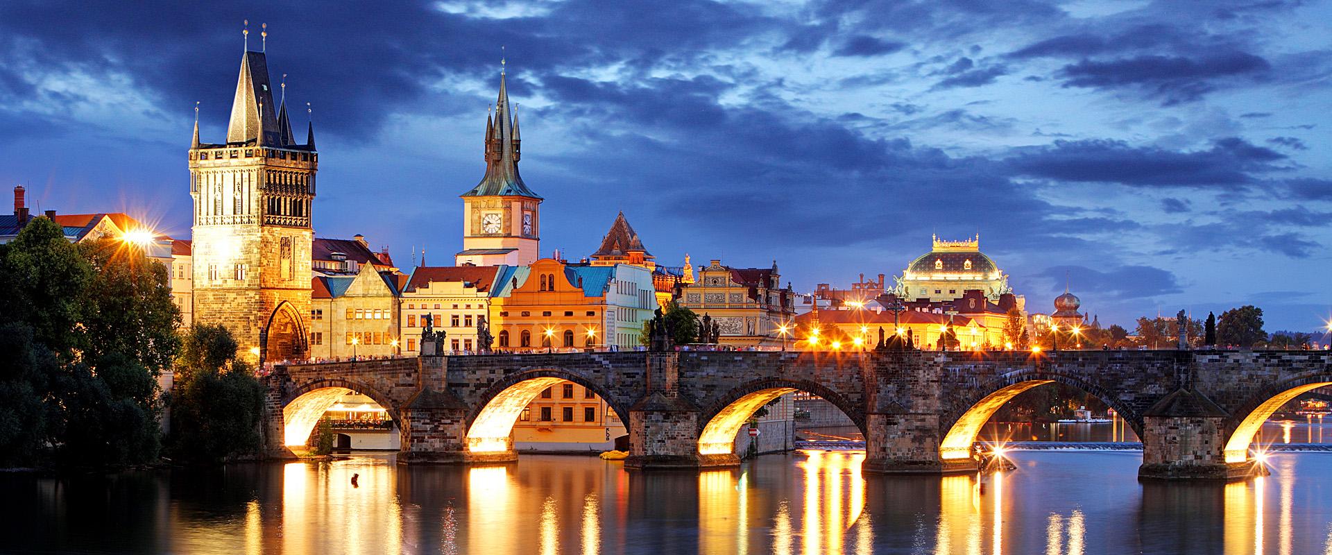 Main_Slider_Prague_Nations