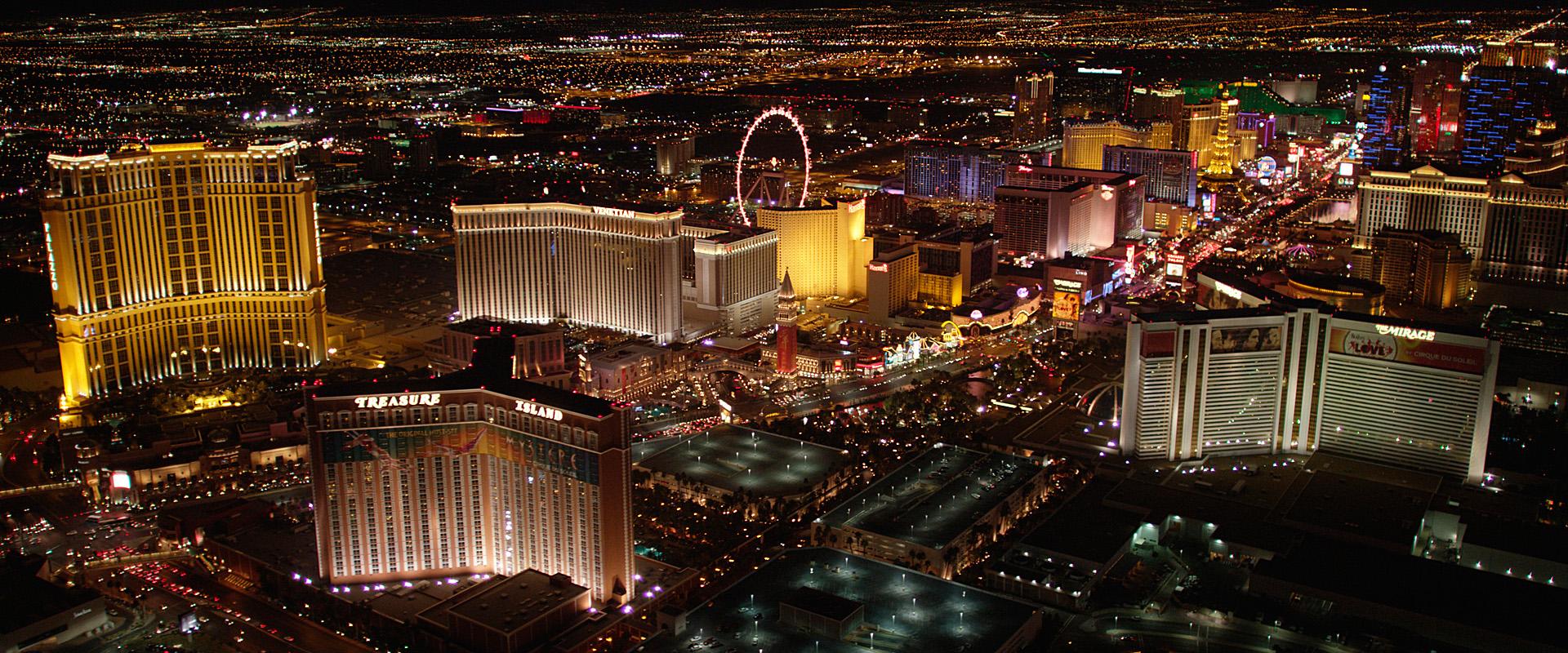 Main_Slider_Vegas