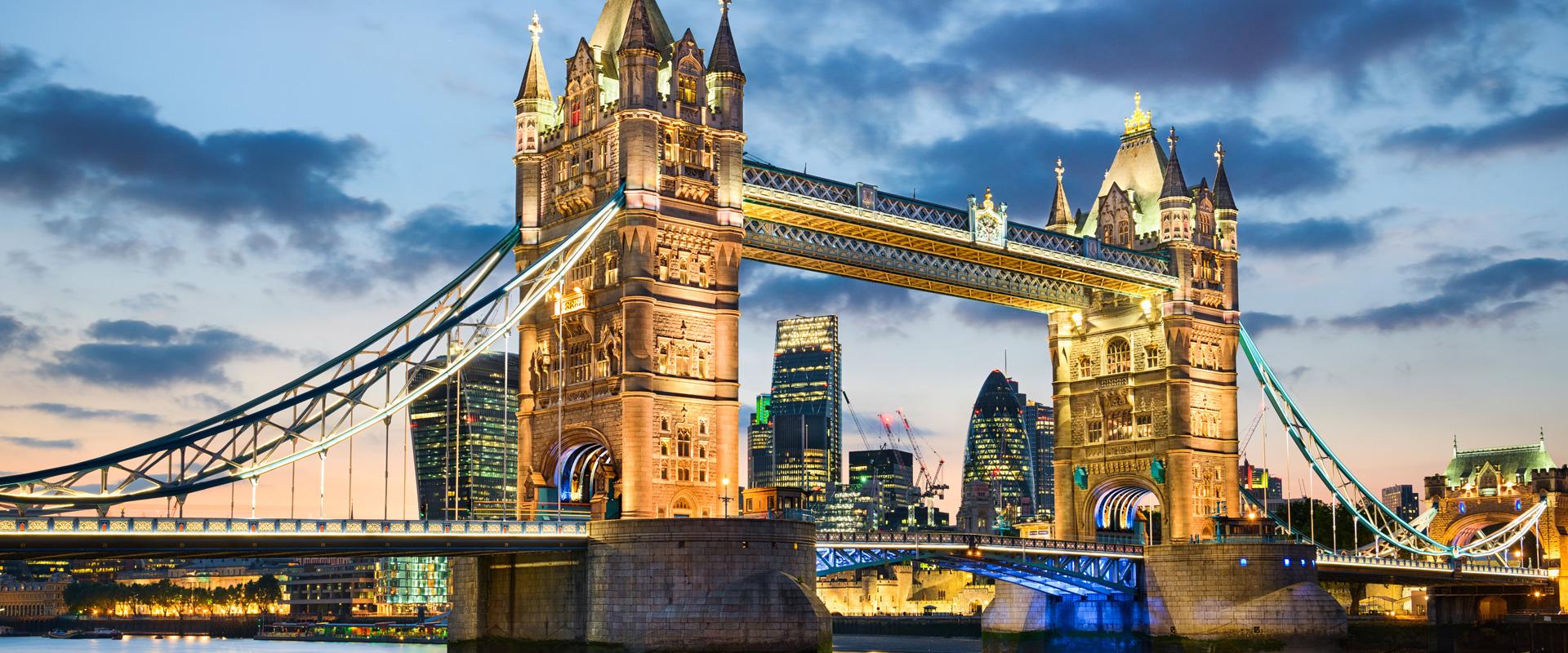 main_slider_london
